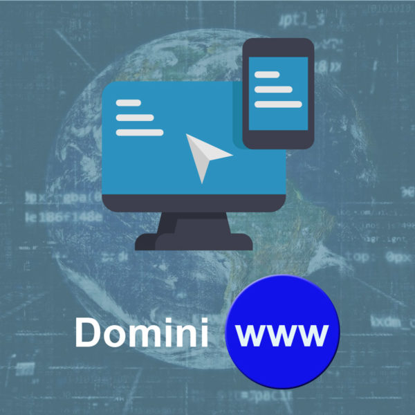 domini liberi consulenza di registrazione quigitale.it